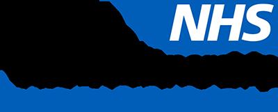 NHS Avon Partnership - Occupational Health Service